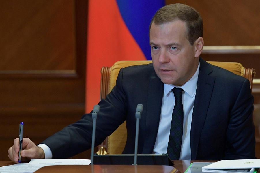 Медведев, председатель правительства, 11.05.18.png