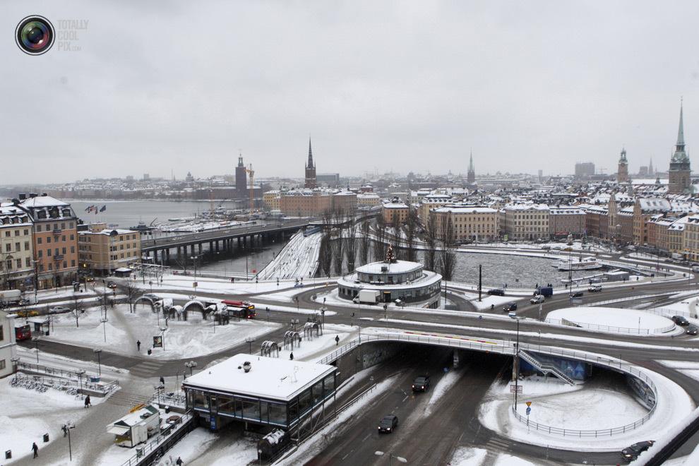 zima-v-evrope-23-4