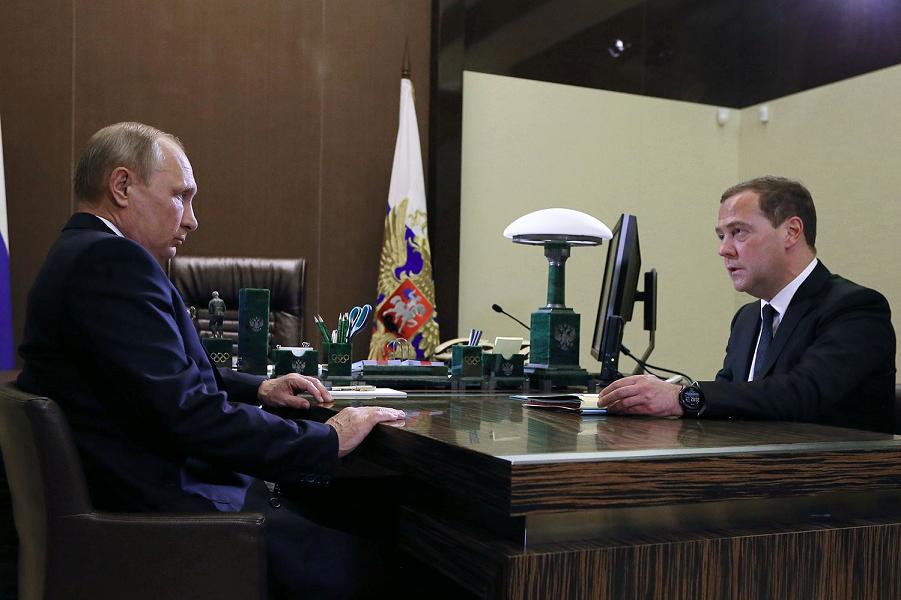 Медведев у Путина, 15.05.18.png