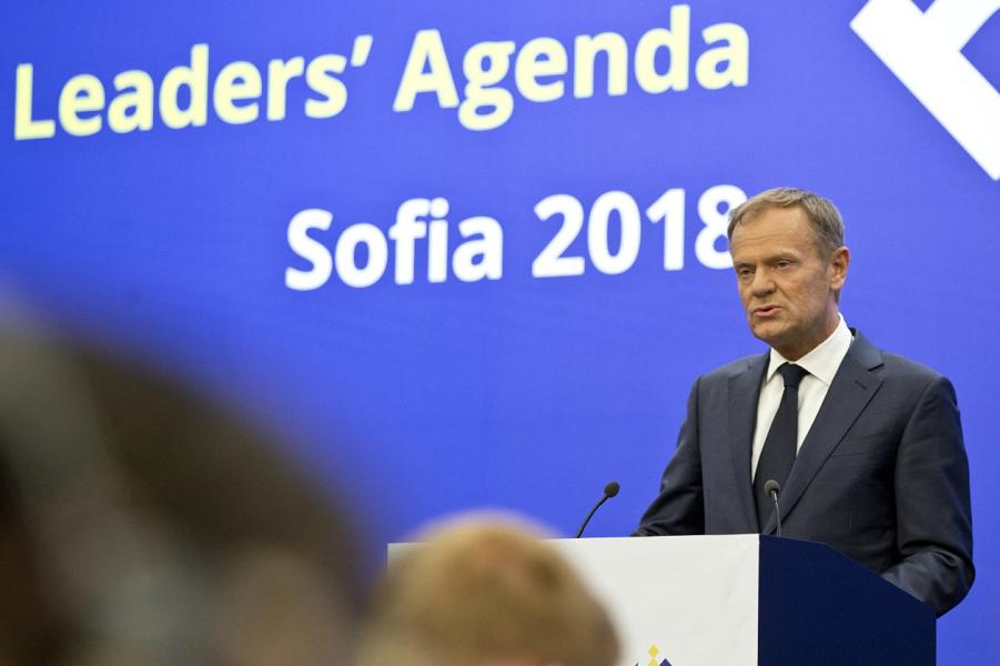 Дональд Туск, председатель Европейского совета.png