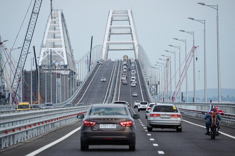 Крымский мост, движение.png