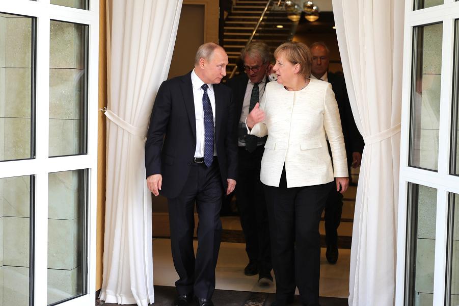 Российско-германская встреча в Сочи, 18.05.18.png