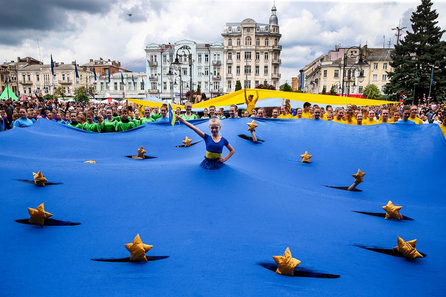 День Европы в Виннице, Украина, 19.05.18.png
