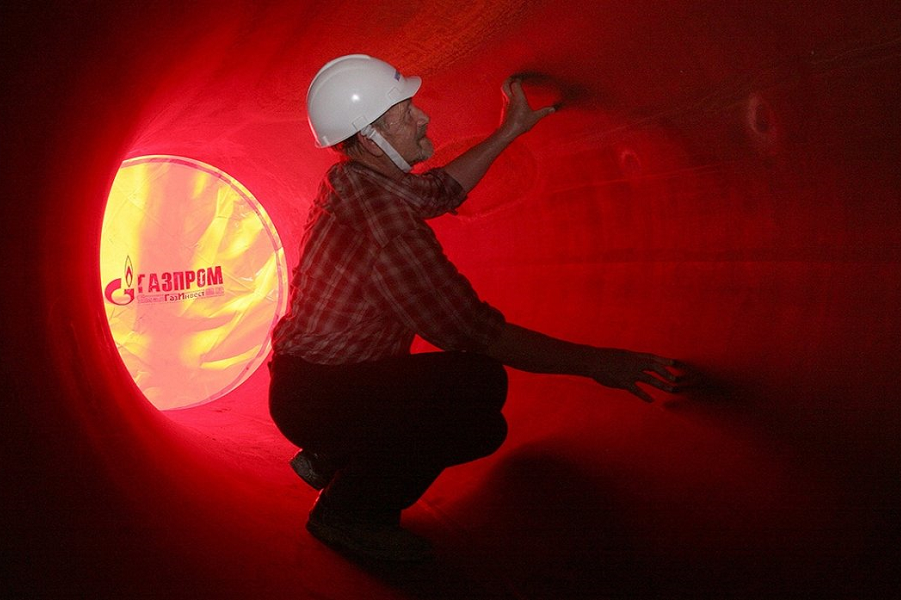 Труба Газпрома.png