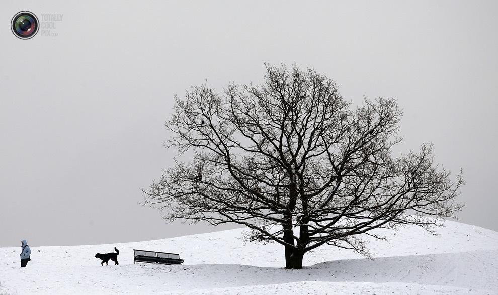 zima-v-evrope-23-1