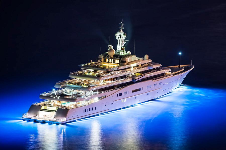 Яхта Eclipse Абрамовича.png
