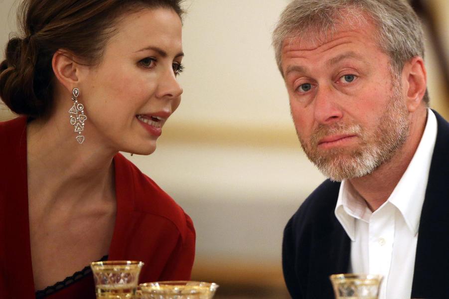 Роман Абрамович и Полина Дерипаска.png