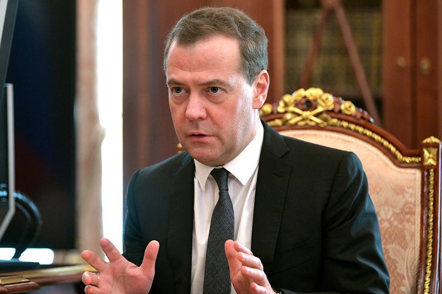 Медведев у Путина, 10.04.18.png
