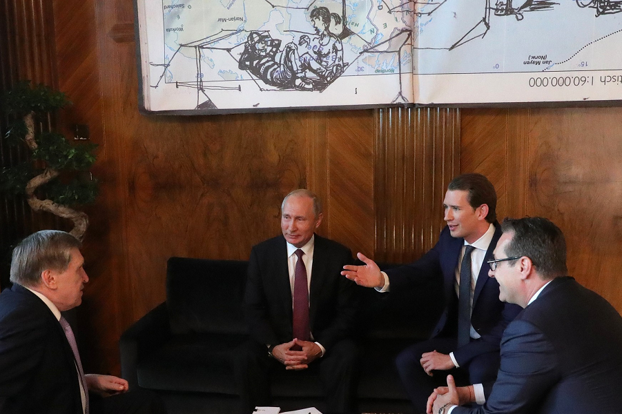 Переговоры с канцлером Австрии Себастианом Курцем, Вена, 5.06.18.png