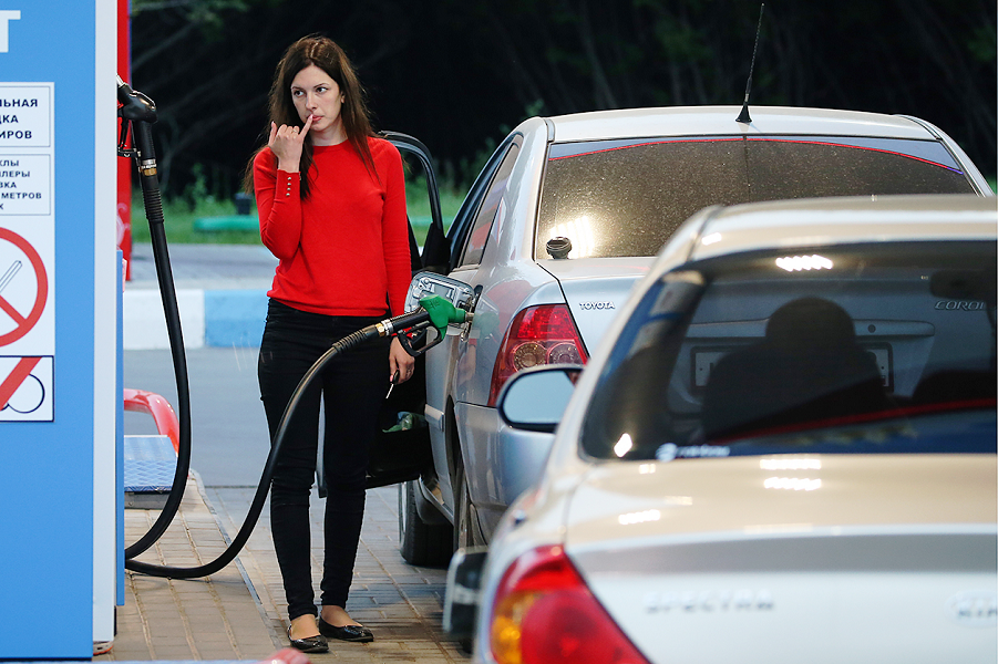 Бензин.png