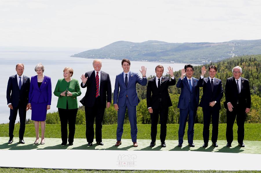 G7 в Канаде,8-9.06.18.png