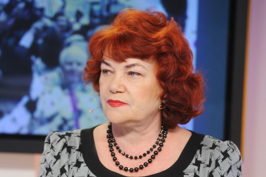 Тамара Плетнева, председатель думского комитета по вопросам семьи, женщин и детей.png