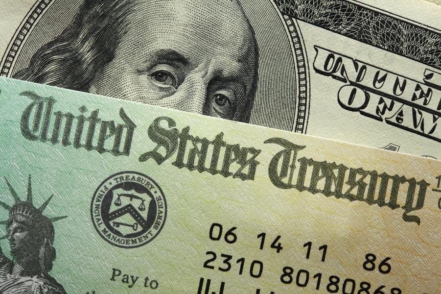 американские казначейские обязательства.png