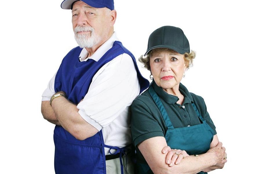 работа вместо пенсии.png