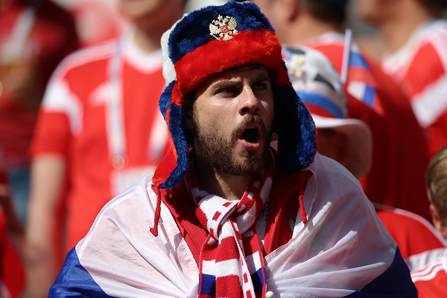 На матче Россия-Испания, 1.07.18.png