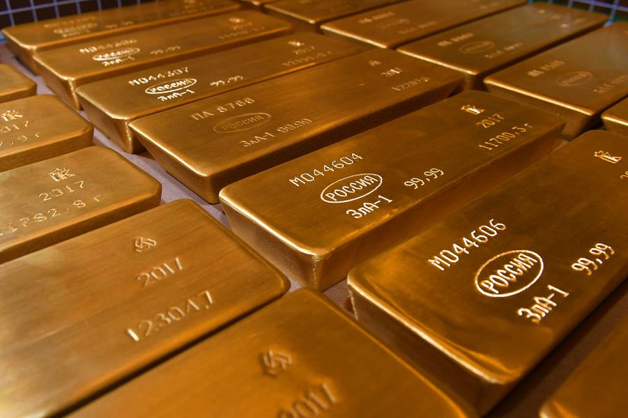 Золото России.png