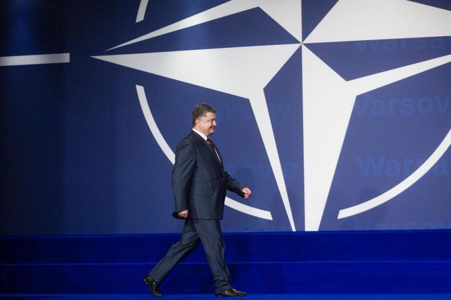 Порошенко, НАТО.png