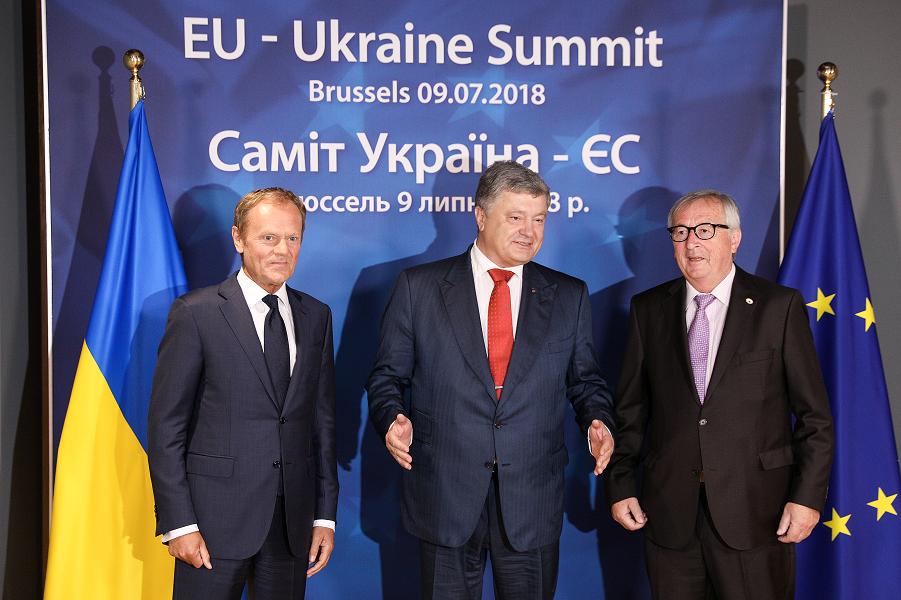 Порошенко на саммите Украина-ЕС, 9.07.18.png