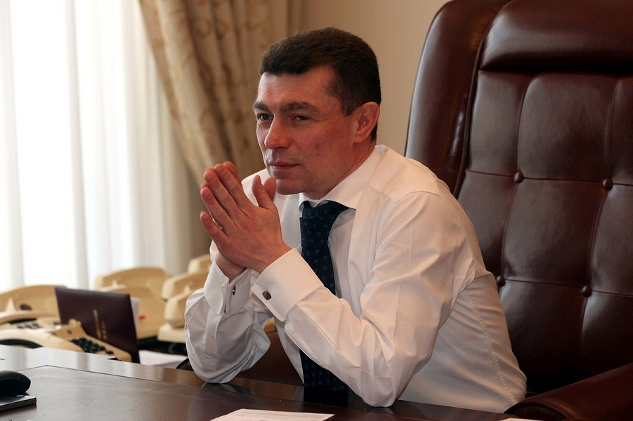 Министр труда Топилин.png