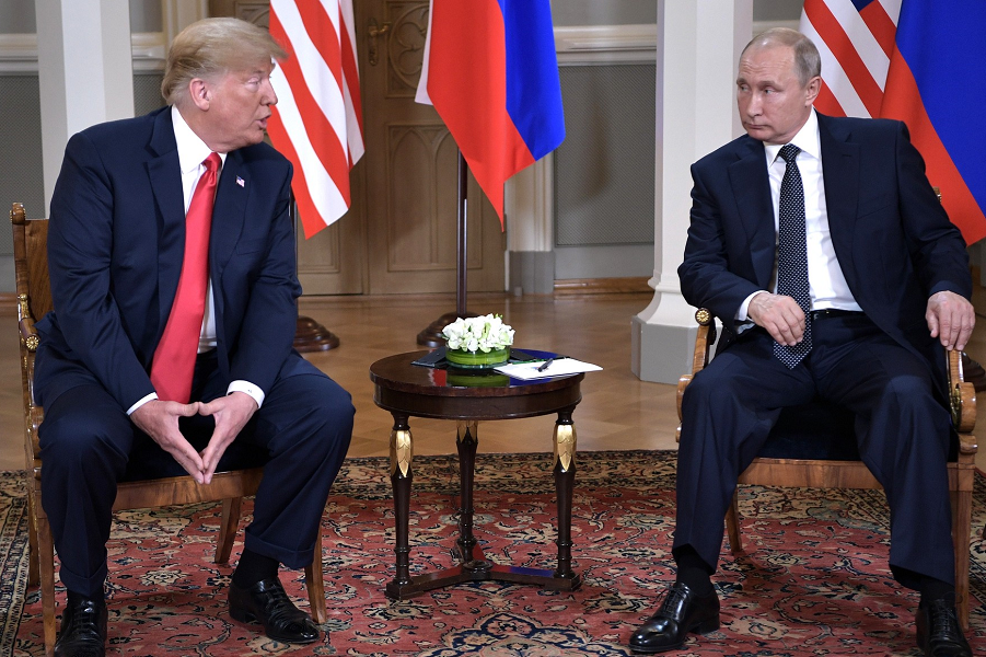 Саммит Россия-США, 16.07.18.png