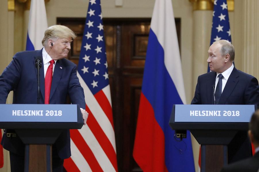 Пресс-конференция Трампа и Путина в Хельсинки, 16.07.18-3.png