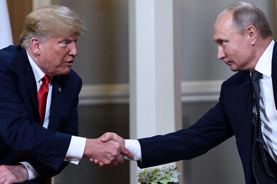 Саммит Россия-США, Хельсинки, 16.07.18.png