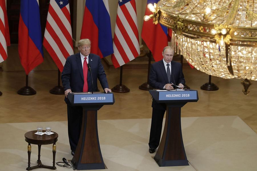 Пресс-конференция Трампа и Путина в Хельсинки, 16.07.18-4.png