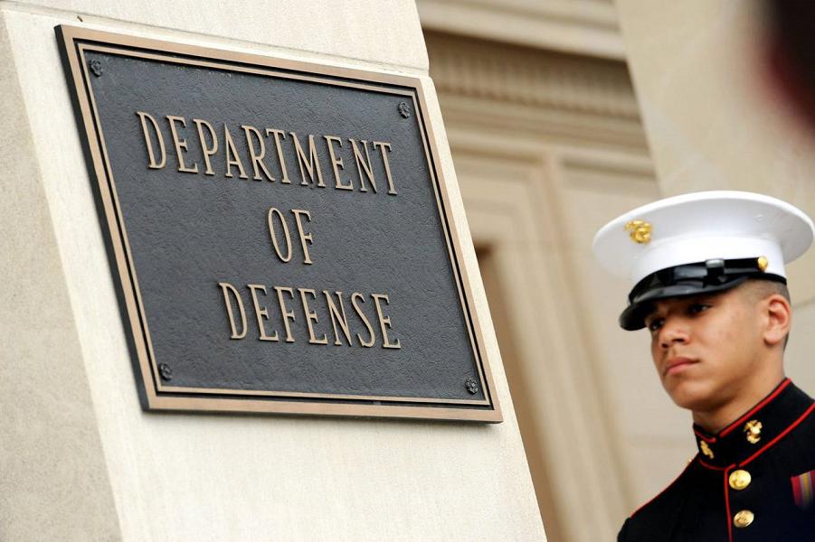 Министерство обороны США.png