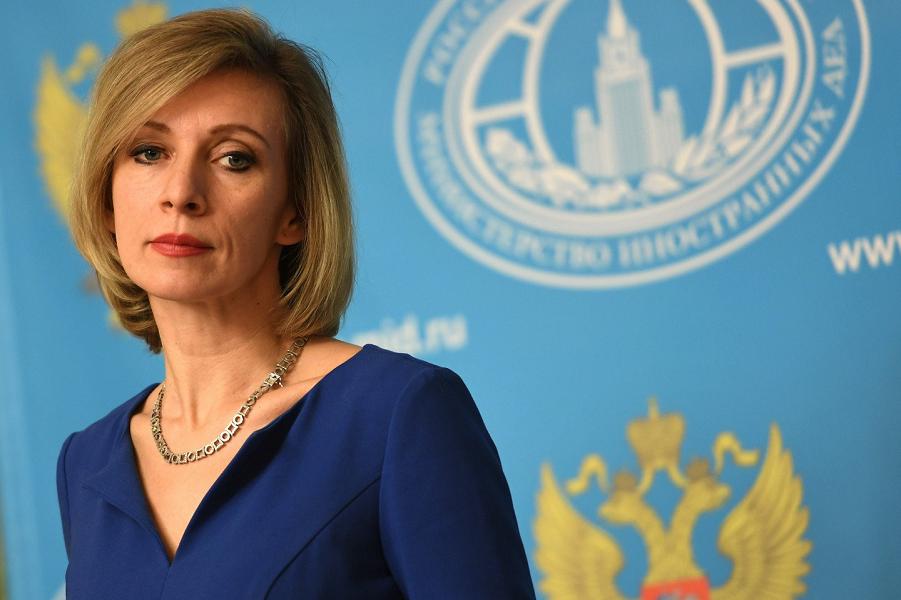 Мария Захарова, официальный представитель МИД.png