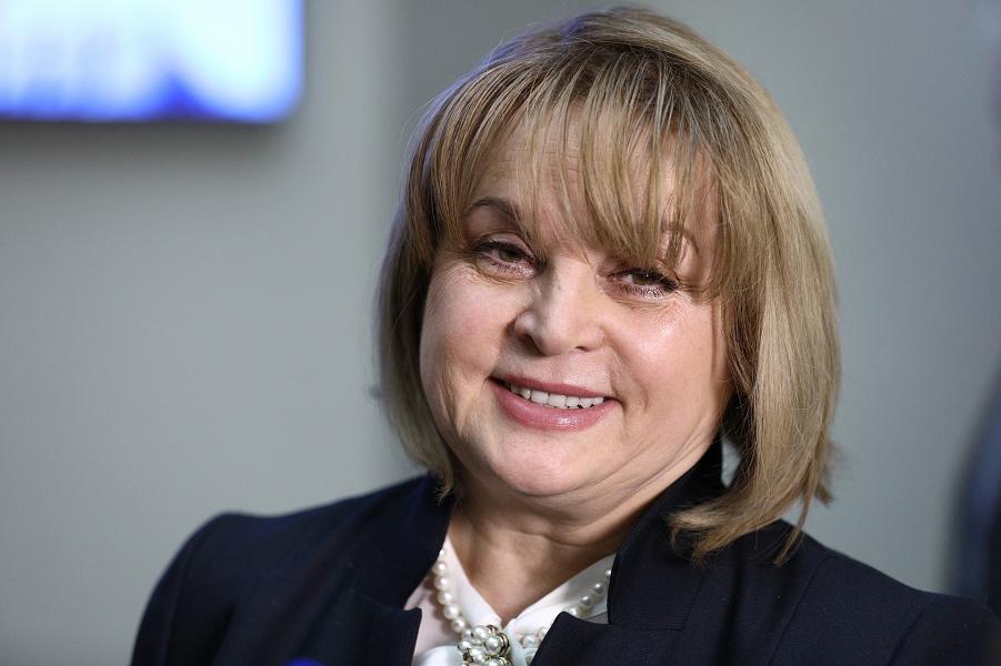 Элла Памфилова, председатель ЦИК.png