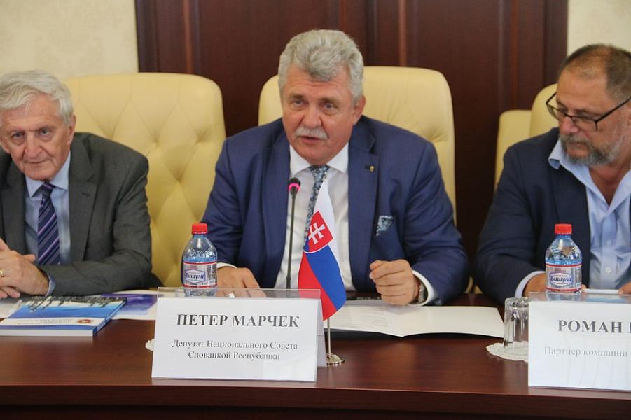 Делегация из Словакии в Крыму.png