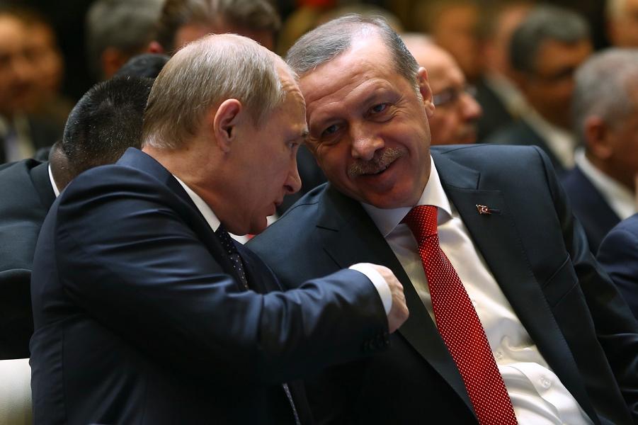 putin-erdogan.png