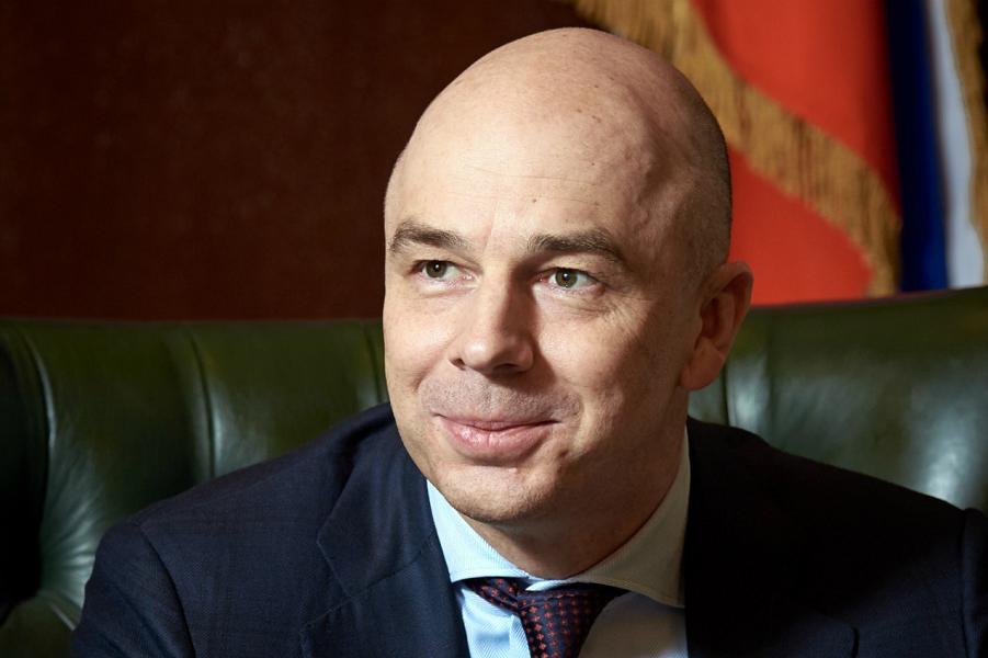 Силуанов.png