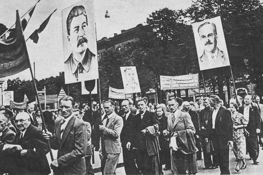 Присоединение Прибалтики к СССР.png