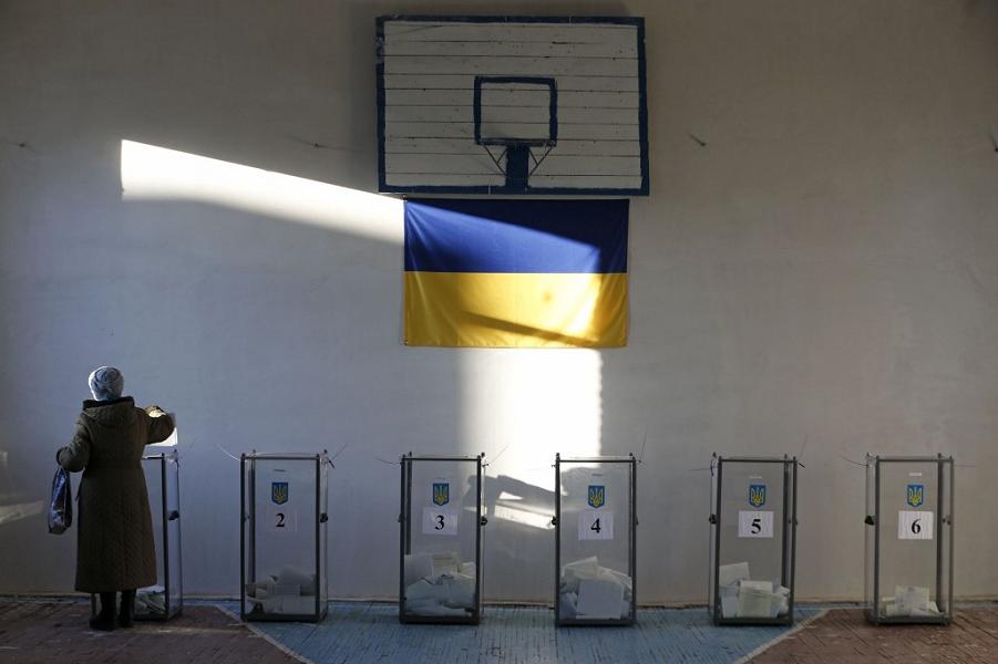 Выборы в Украине.png