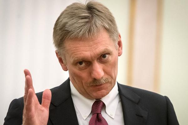 Похоже, Путин все-таки смягчит пенсионные изменения