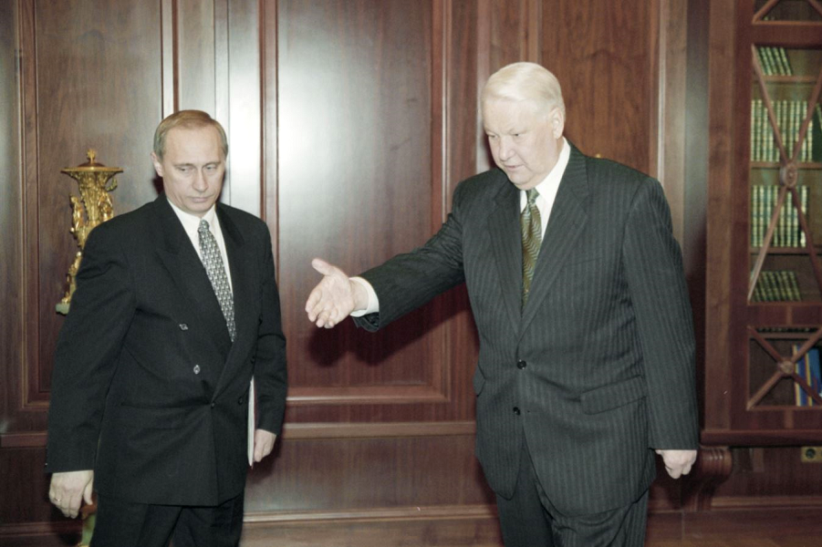 Путин и Ельцин.png