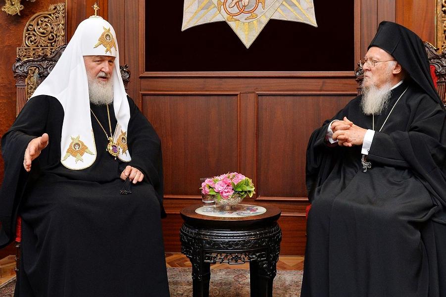 визит патриарха Кирилла в Стамбул, 31.08.18.png