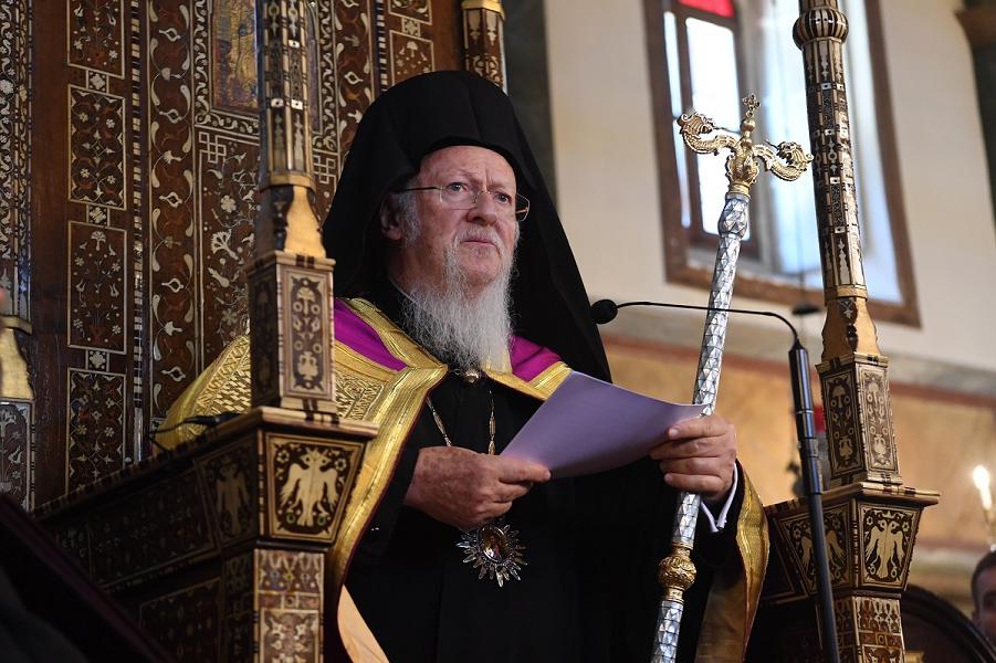 Вселенский патриарх Варфоломей.png