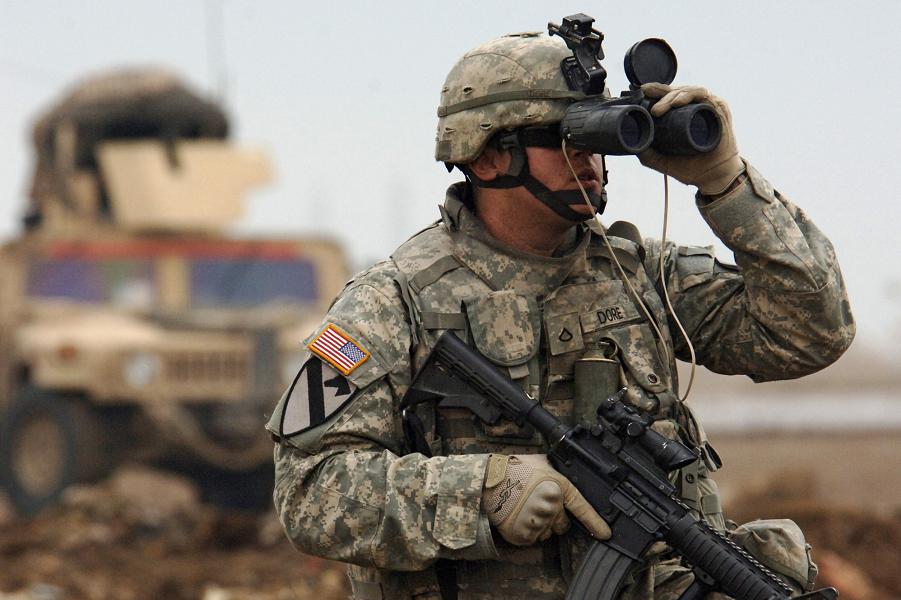 армия США.png