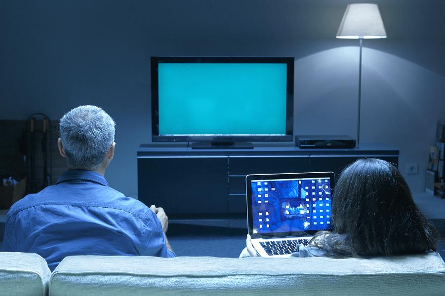 Телевизор и  интернет.png