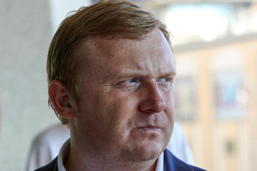 Ищенко, кандидат от КПРФ в губернаторы Приморья.png