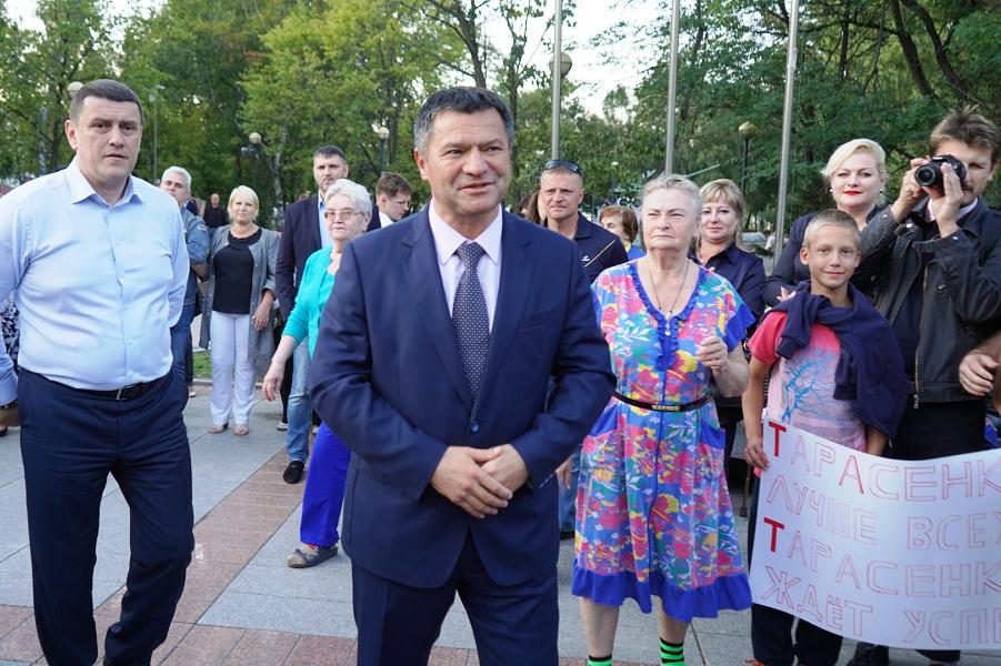 врио губернатора Приморья Тарасенко.png