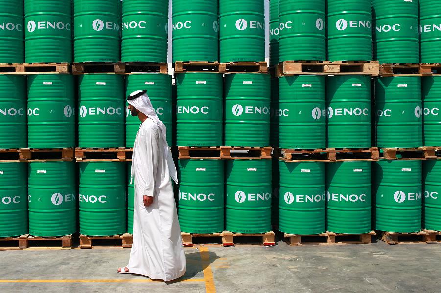арабская нефть.png