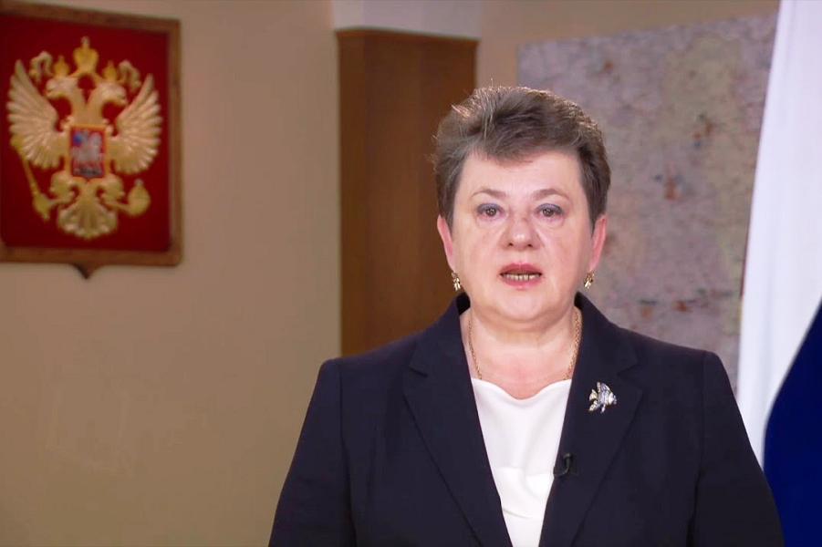 Светлана Орлова,извинения перед избирателями 19.09.18, Владимирская область.png