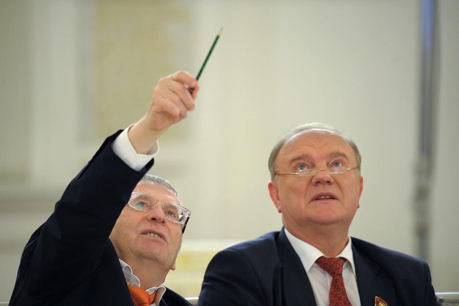 Жириновский и Зюганов.png