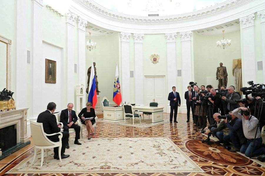 Встреча президента Путина с президентом Сербии Вучичем, 2.10.18.png