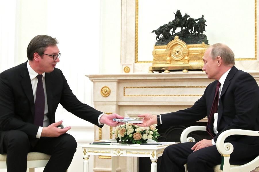 Встреча с президентом Сербии Александром Вучичем, 2.10.18.png