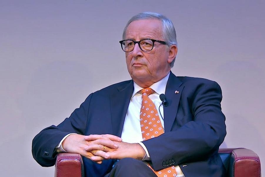 Президент ЕК Жан-Клод Юнкер.png