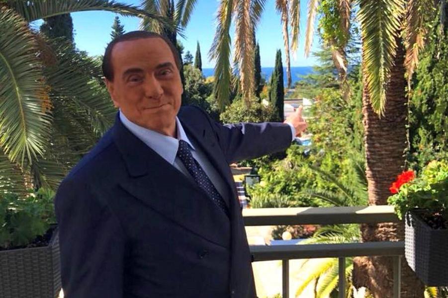 Берлускони в гостях у Путина 7.10.18.png